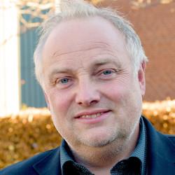 Patrik Rees