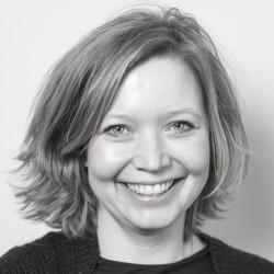 Malene Lund Jørgensen