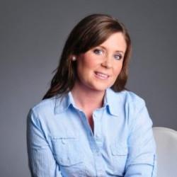 Hanna-Louise Widberg