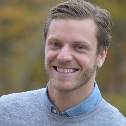 Björn Elowson