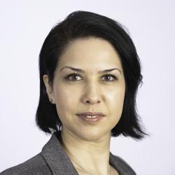 Elif Bilyar