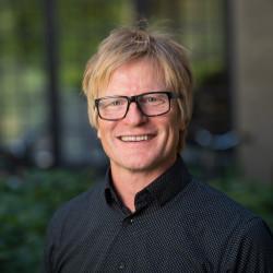 Anders Nohre-Walldén