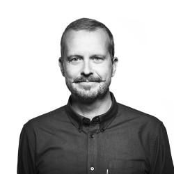 Andreas Sollén