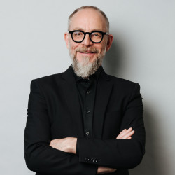 Mårten Lundberg