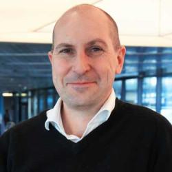 Thomas Lindvall