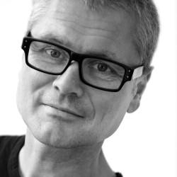 Magnus Forthmeiier