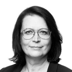 Åsa Davidsson