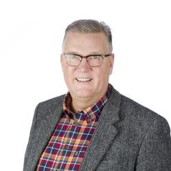 Mikael Källqvist