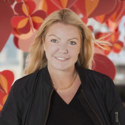 Rosa Hellström