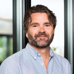Jonas Löfvendahl