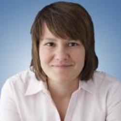 Sabine Hartmann