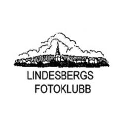 Lindesbergs Fotoklubb