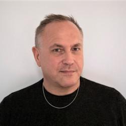 Erik Öhrling