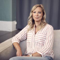Sara Kallin