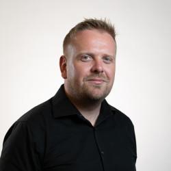 Bo Brandt Cramer
