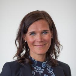 Malena Ogemar