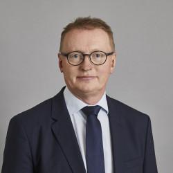 Lasse Iversen Hansen