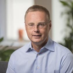 Mats Wäppling