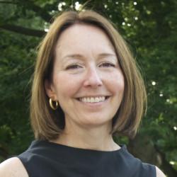 Annika Berner