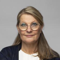 Kristina Nilsson