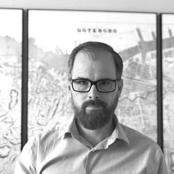 Konsument- och medborgarservice - Stefan Lydén