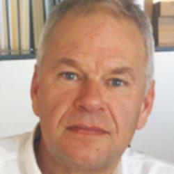 Kristian Dahlström