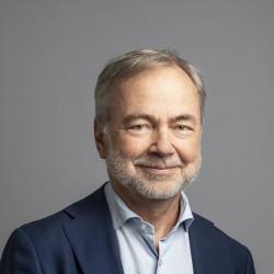 Dan Löfgren