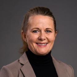 Karin Trigell