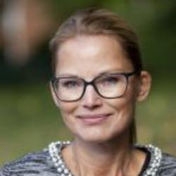 Catharina Norberg