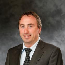 Peter Kerckhofs