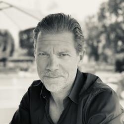 Johan Wahlbäck