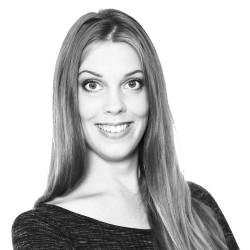 Katarina Morén Styf