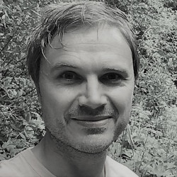 Kommunalrådsavd: Anders Malmström