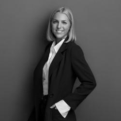 Hanna Berglind