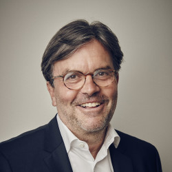 Johan Lund