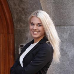 Alexandra Eldin