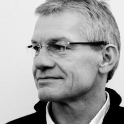 Jesper Vimpel