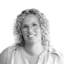Karolina Gustafsson