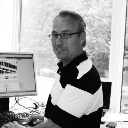 Robert Andersson