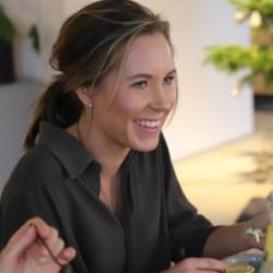 Erica Olsson