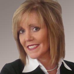 Lynne Laake