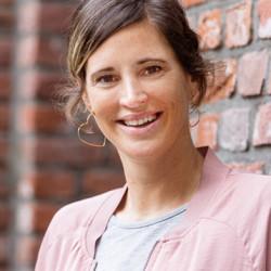 Tanja Wülbeck