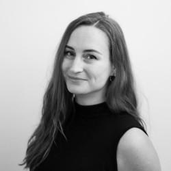 Karine Lindholm Liland