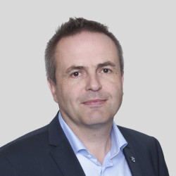 Jan Inge Simonsen