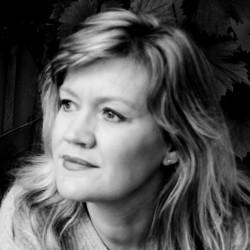 Cecilie Nissen
