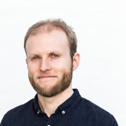 Bjørn Reinfjell