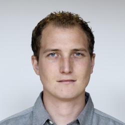 Jonathan Neselrot