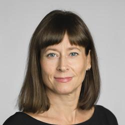 Anneli Kurttila
