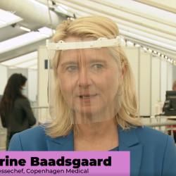 Trine Baadsgaard