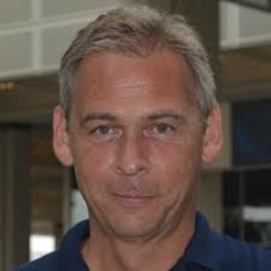 Helge Barring